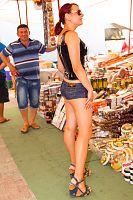 Bazar Turc