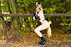 https://www.laralarsen.com/img/covers/Kinky-Pony-Girl-5-sp.jpg