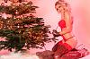 https://www.laralarsen.com/img/covers/Kinky-Xmas-Gift-5-sp.jpg
