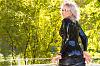 https://www.laralarsen.com/img/covers/Leather-Girl-5-sp.jpg