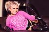 https://www.laralarsen.com/img/covers/Maedchen-in-Pink-5-sp.jpg