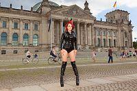 Palais du Reichstag
