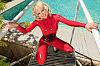 https://www.laralarsen.com/img/covers/Shiny-Red-Queen-5-sp.jpg