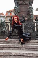 старый город Graz